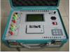成都特价供应XED2520变压器变比全自动测量仪
