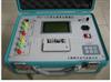 广州特价供应BDL-125变压器变比测量仪