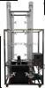 THHJ1511自由沉降实验装置环境工程学实验装置