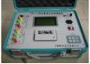 上海特价供应YDB-II变压器变比组别测量仪