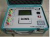 深圳特价供应NC263变压器变比组别测量仪