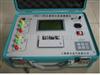 哈尔滨特价供应JHBC-H变压器变比组别测量仪