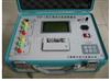 北京特价供应KDB-I变压器变比组别测量仪