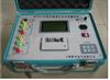 哈尔滨特价供应MY3010D变压器变比全自动测试仪