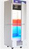 QB-MRC-450A/B/C/D上海启步QB-MRC-450A/B/C/D-LED人工气候箱价格、人工气候箱厂家021-516988