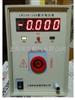 广州特价供应LW149-10A数字高压表