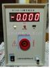 济南特价供应KC149-10数字高压表
