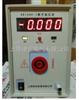 广州特价供应RK1940-1数字高压表