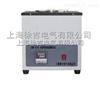 银川特价供应CHK-0170 电炉法残炭测试仪