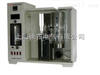 哈爾濱特價供應JZY20015型全自動減壓蒸餾測定儀