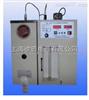 瀘州特價供應BSL-05型石油產品自動蒸餾測定儀