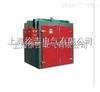 沈阳特价供应CHL-5AG电机浸漆烘干机