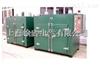 长沙特价供应HG101系列电热鼓风干燥箱