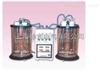 武汉特价供应RPY-1型润滑油泡沫特性测定仪