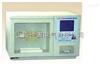 济南特价供应WJY-1型变压器油绝缘强度自动测定仪