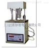 银川特价供应BFS-1型石油产品锈蚀腐蚀测定仪