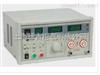 济南特价供应DF7120程控耐电压测试仪