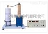 沈阳特价供应ST2677超高压耐压测试仪
