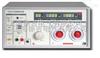 深圳特价供应LK2674C超高压耐压测试仪