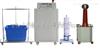 成都特价供应MS2678B超高压耐压测试仪