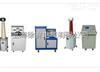 深圳特价供应K-GY电线电缆交流耐压试验机