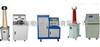 北京特价供应K-GY电线电缆高压试验台