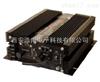 BCA310-220-24,ANALYTIC BCA310系列  AC-DC电池充电器 适用于重工业领域AC充电器
