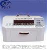 供應ZF-20C型暗箱式紫外分析儀