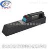 GL-9406手提紫外反射仪 紫外分析仪