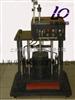 塑胶材料冲击吸收性能测试仪(分体式)