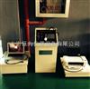JW-ZD-500電腦控制電子振動試驗臺操作簡單