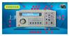 MS2621GN医用泄漏电流测试仪
