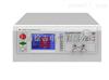 CS9950S/AS/CS/DS程控接地阻抗测试仪