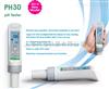 CLEAN PH30便携式酸碱度测试仪(PH计)
