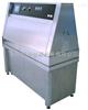 JW-UV-01紫外線老化試驗箱全國售后維修