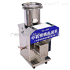 凉茶煎药机,专业制造中药煎药机厂家采购