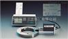 马尔Perthometer M2粗糙度仪上海经销商