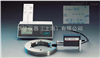 Mahr馬爾Perthometer M1粗糙度儀熱銷中心