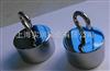 SR优质不锈钢5公斤单钩砝码/10公斤单勾法码
