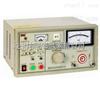 LCRK2671A 型耐压测试仪