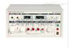 YD2665型耐电压测试仪