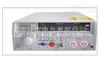 SLK2670A元器件耐电压性能检测
