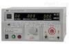 5KV 500mASLK2672E耐压测试仪