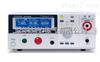 SLK2680A医用耐压测试仪