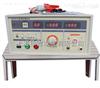 5kv/200mAKW2673C低压耐压测试仪