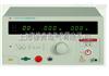 SC2673C耐压测试仪(漏电流200MA)