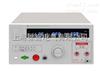 RK2672DM 耐压测试仪