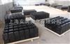 SR铸铁的20公斤砝码,铸铁25kg标准法码价格