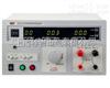RK2678YM医用接地电阻测试仪