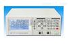 HG2515B多路电阻测试仪
